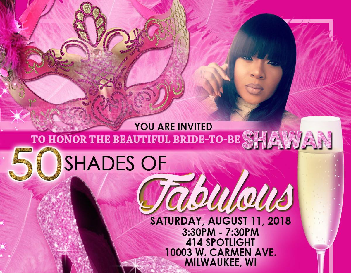 50 Shades Of Pink.jpg