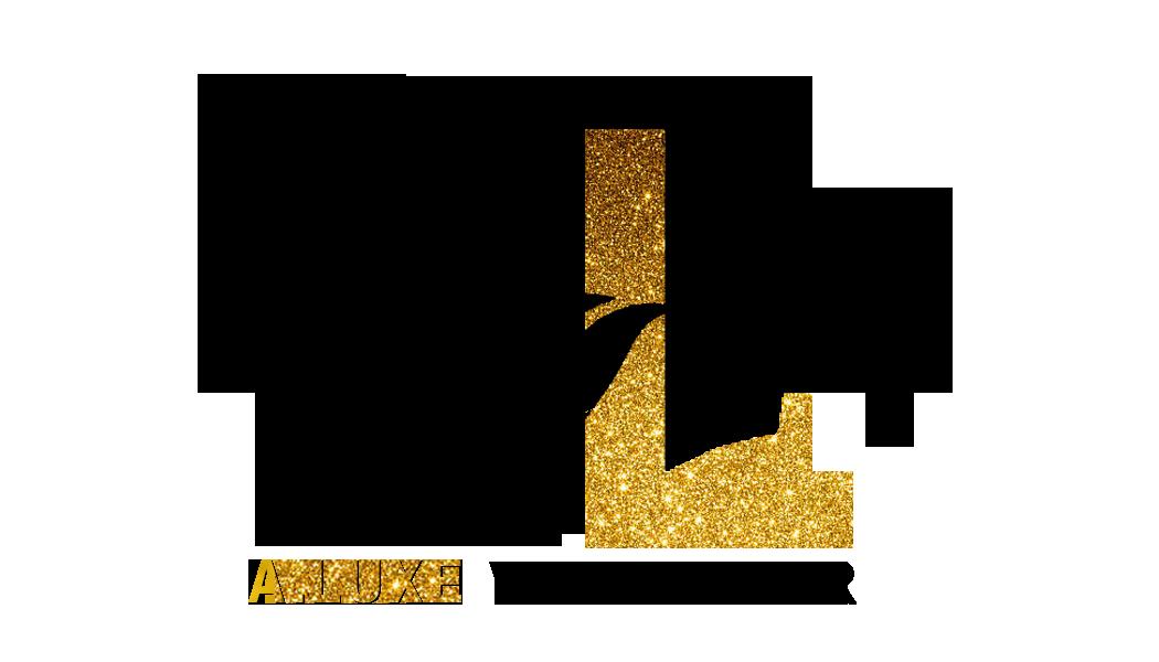 Aluxe Final Logo.png