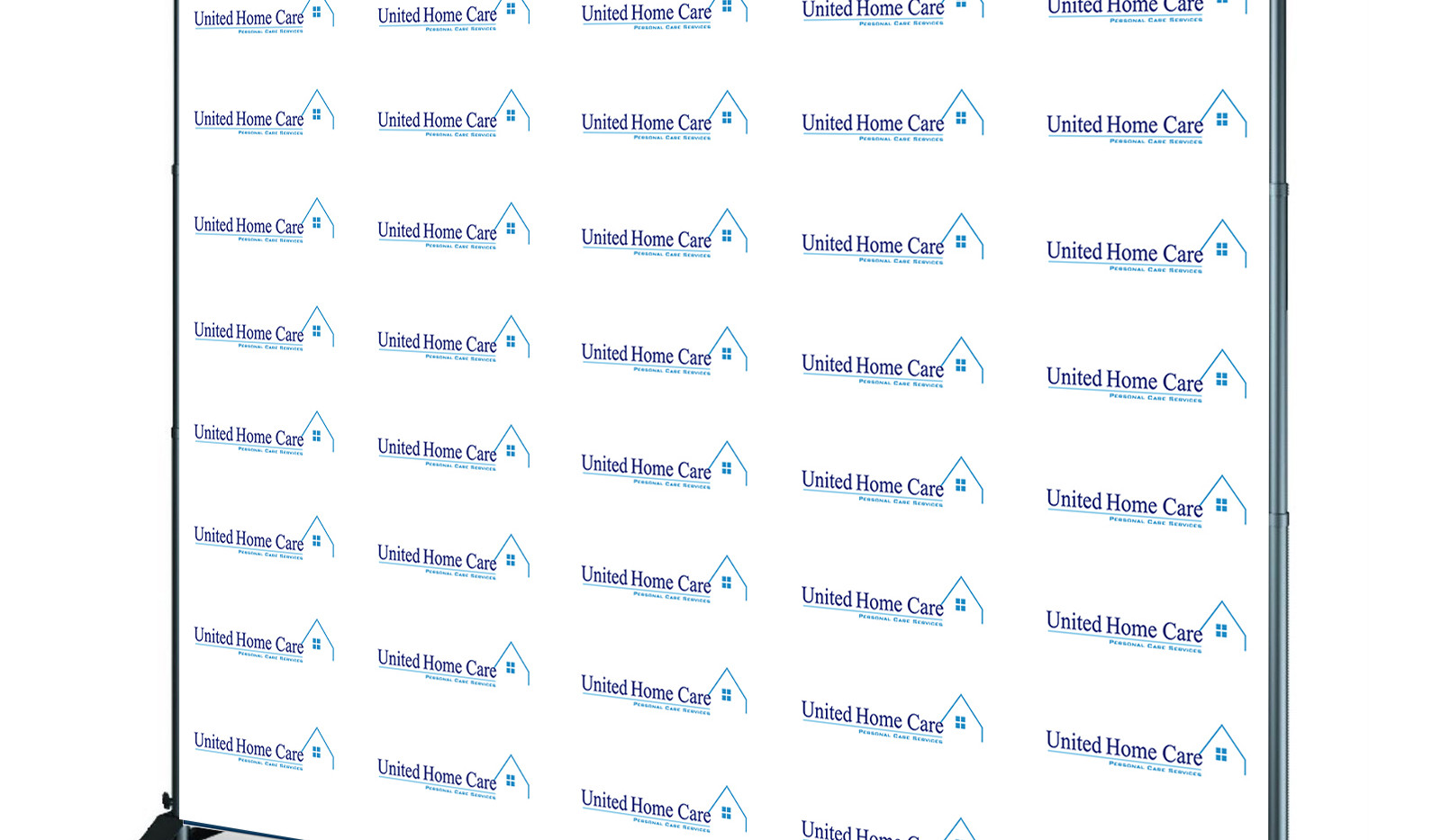 United Home Care Backdrop Mockup.jpg