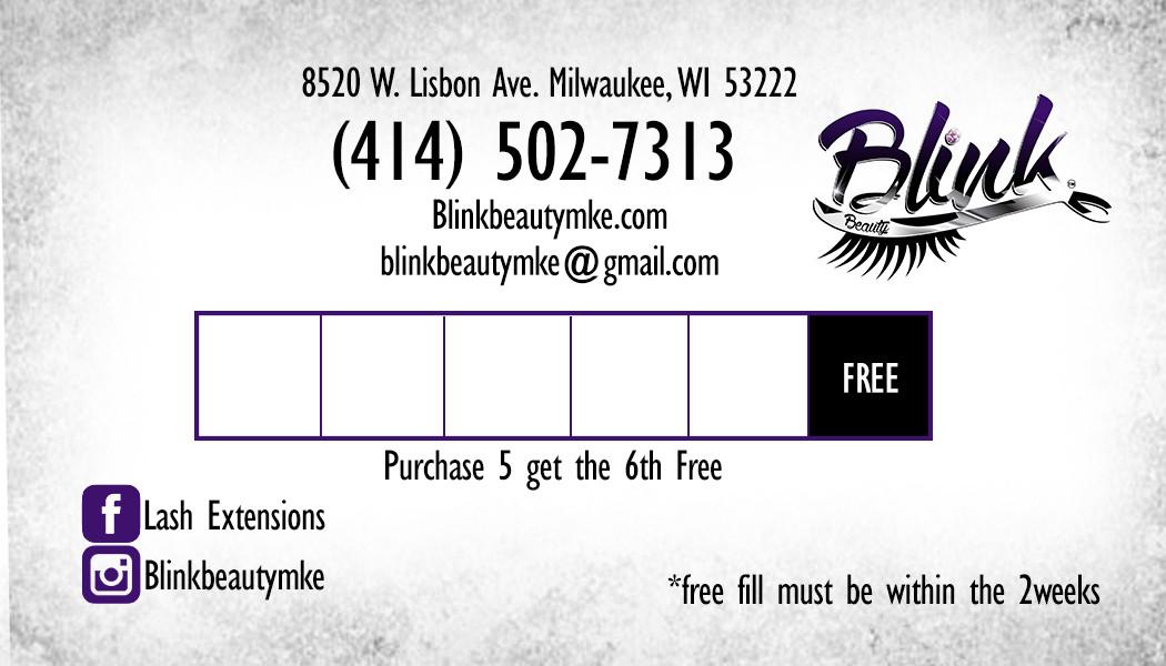 Blink Back Bus Card.jpg