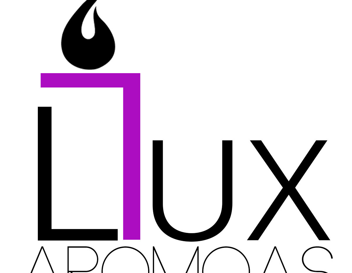 Lux Aromas Logo 4.jpg