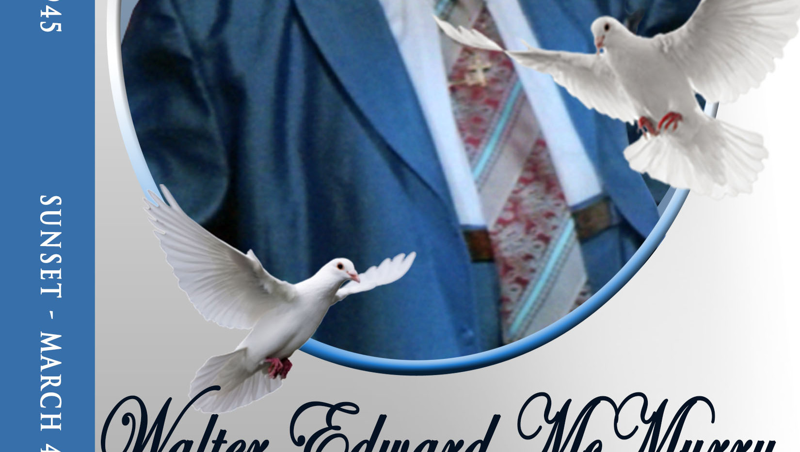 Walter Edward McMurry Obit Cover.jpg