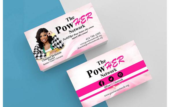 Powher Business Card Mockup.jpg