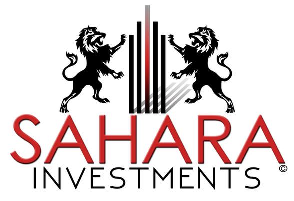 Sahara investments.jpg
