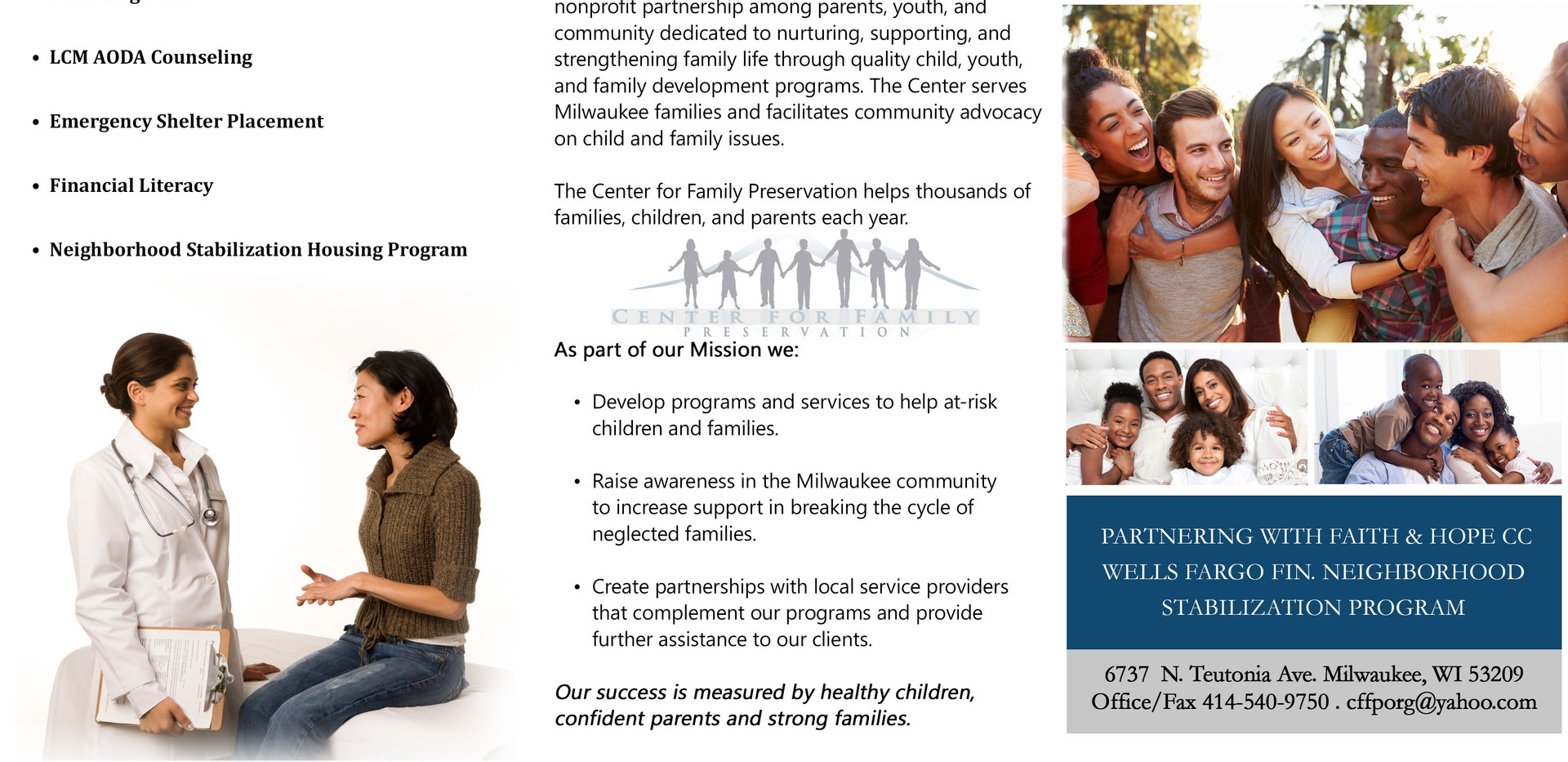 center for family brochure outside.jpg