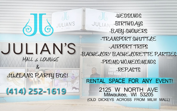 Julians Business Card Back Side.jpg