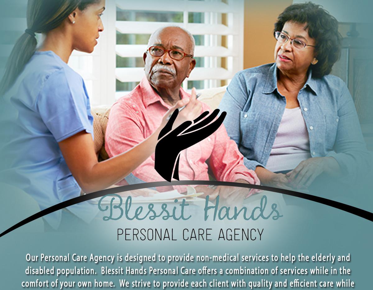 Blessit Hands Flyer.jpg