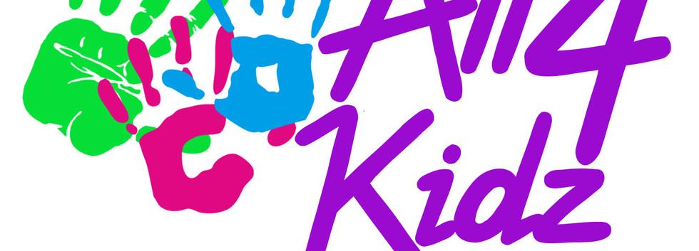 All 4 Kidz Logo.jpg