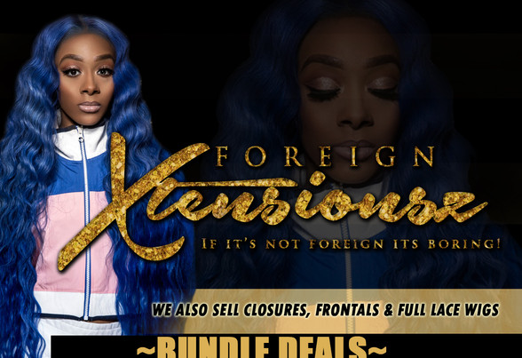 Foreign xtensions flyer 2018.jpg