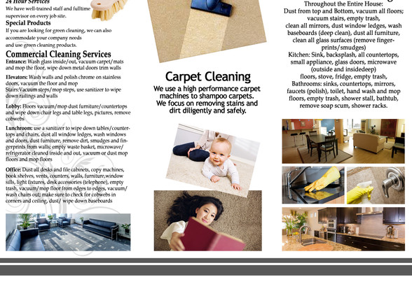 Mason Maids Brochure Inside.jpg