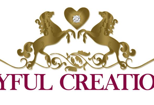 Joyful Creations Logo 4.jpg