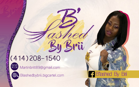 B Lash Business Card.jpg