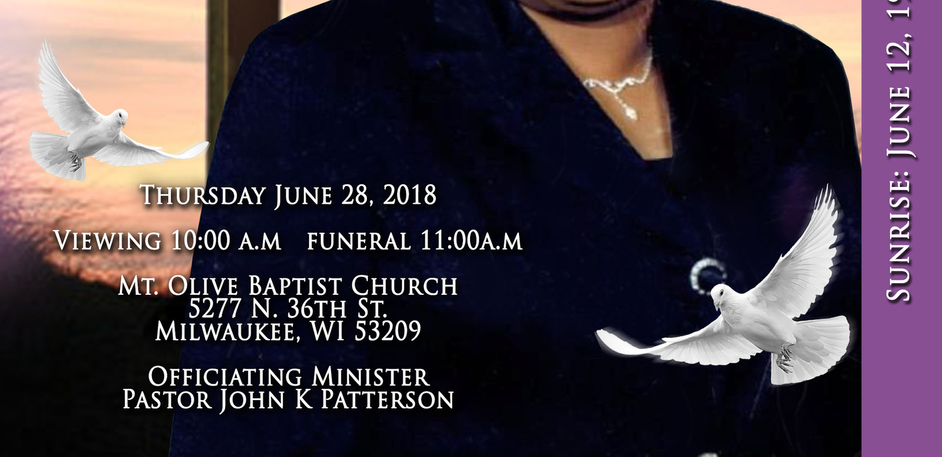 Kim Stephens Obituary Cover.jpg