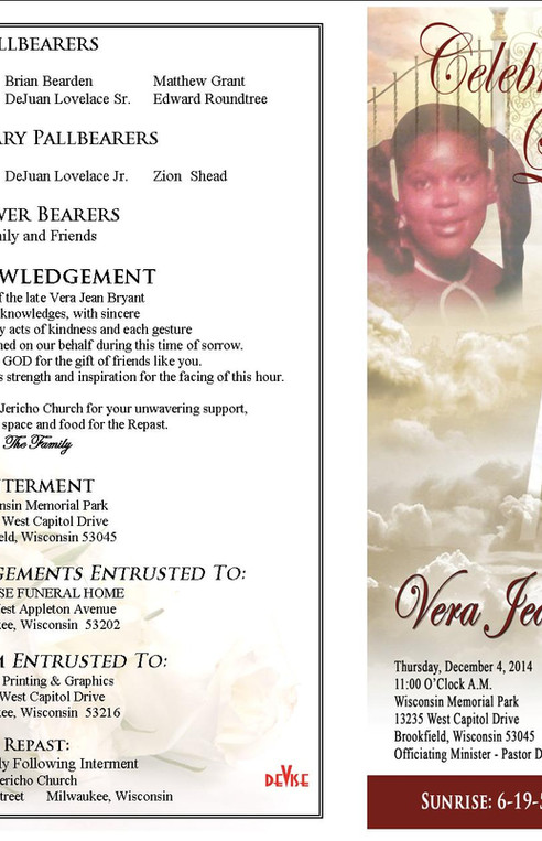 Vera Jean Bryant obituary Dec 2014.jpg