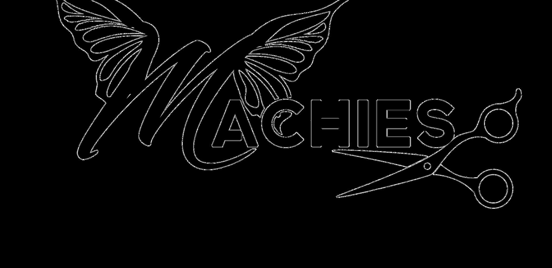 Machie Logo.png