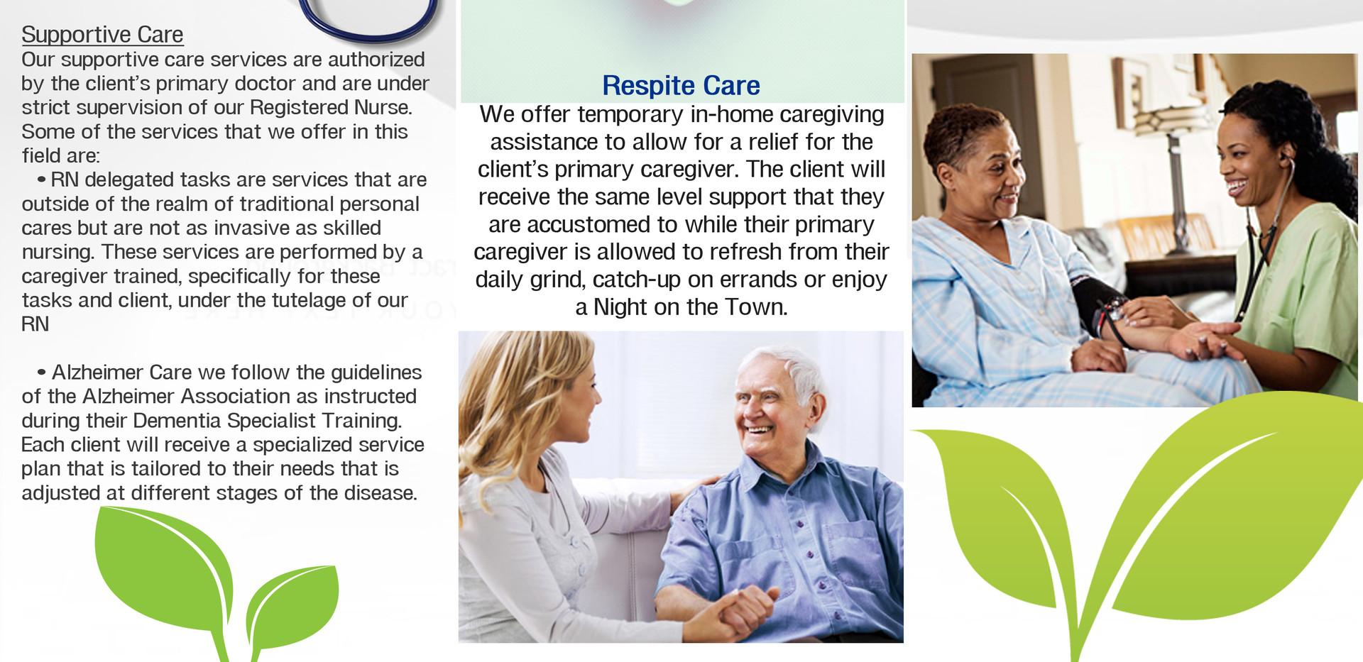 Fidelity Homecare Brochure inside.jpg