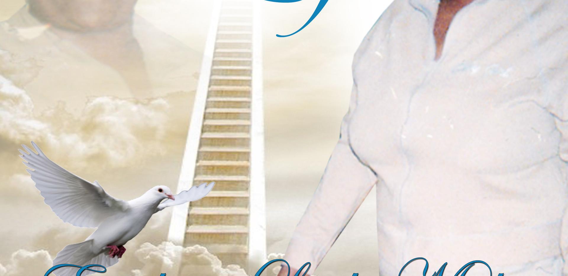 Earlene Lock Mayles obit cover layout.jp