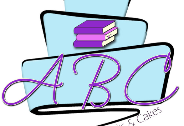 Adahs Books and Cakes Logo.jpg