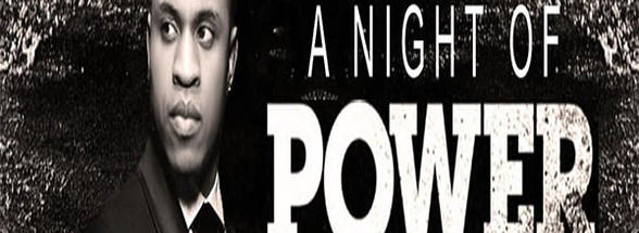 Night of Power Tickets.jpg
