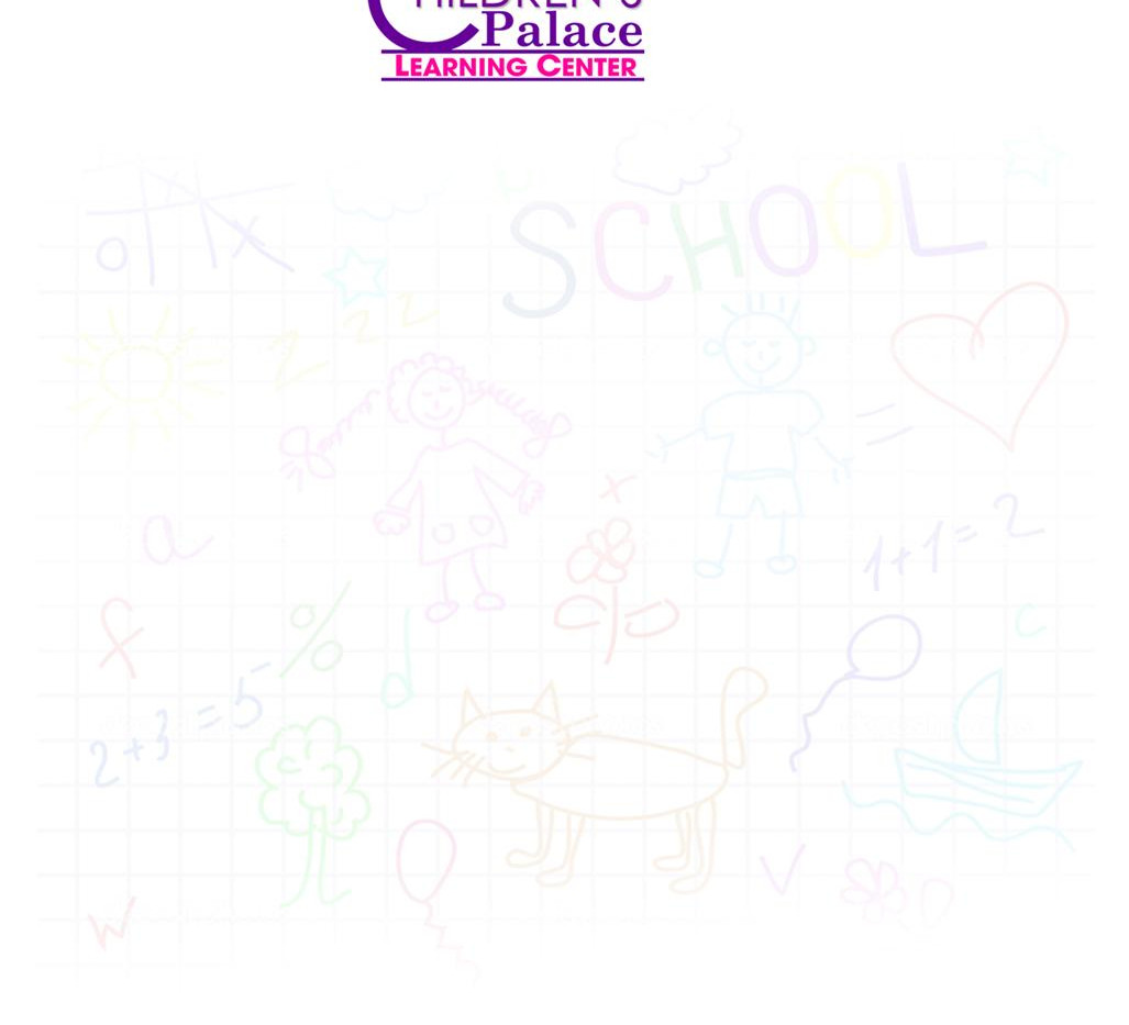 ChildrensPalace Letterhead  logo.jpg