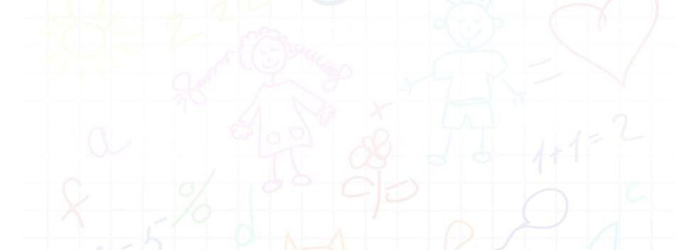 ChildrensPalace Letterhead  logo.jpg