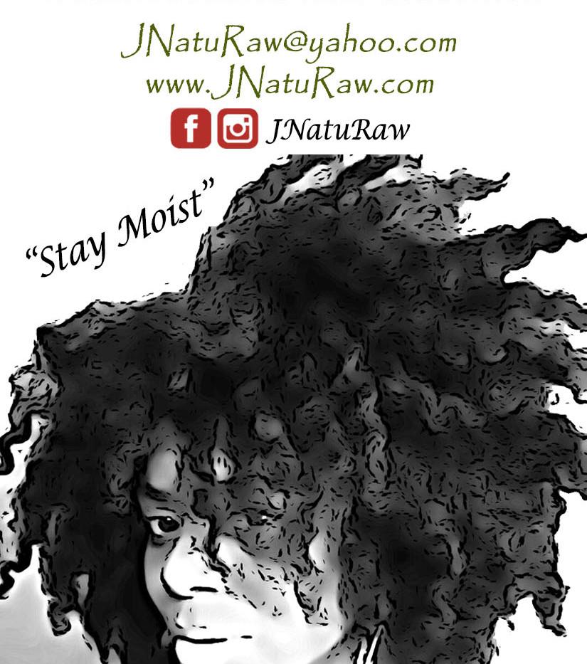 JNatuRaw Retractable Banner.jpg