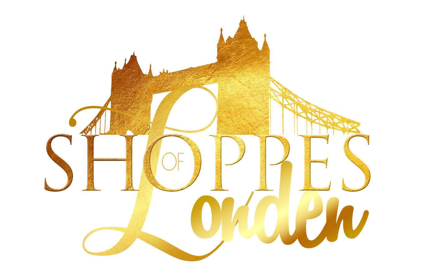 shoppes of londen final logo.jpg
