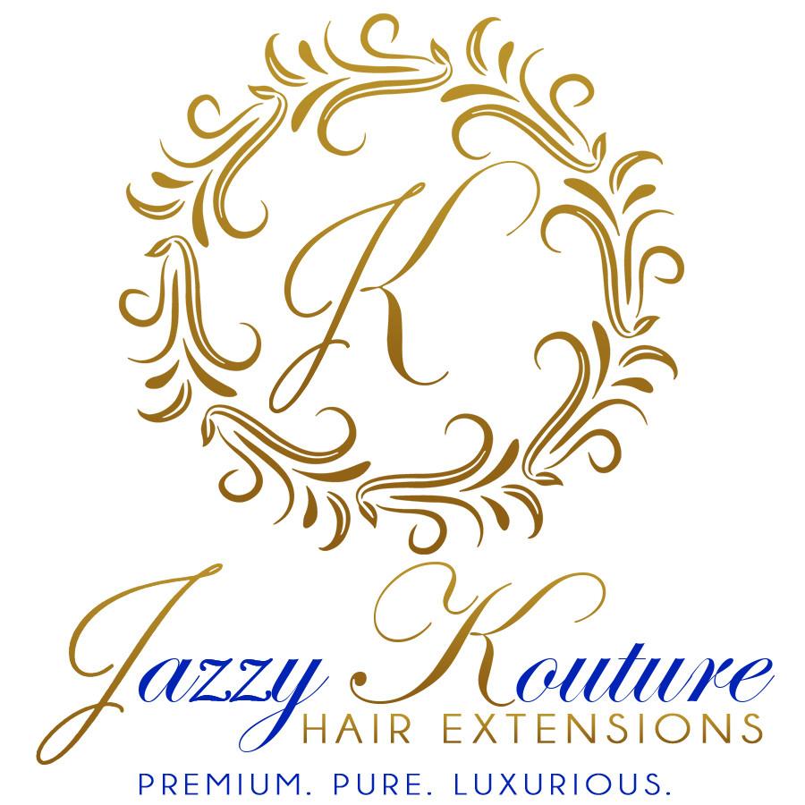 JKouture Final Logo.jpg