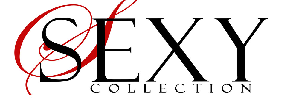 Sexy Collection Logo.jpg