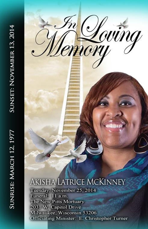 Akisha Latrice McKinney cover.jpg