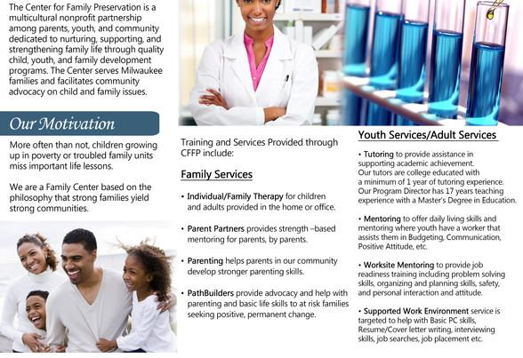 center for family brochure inside.jpg
