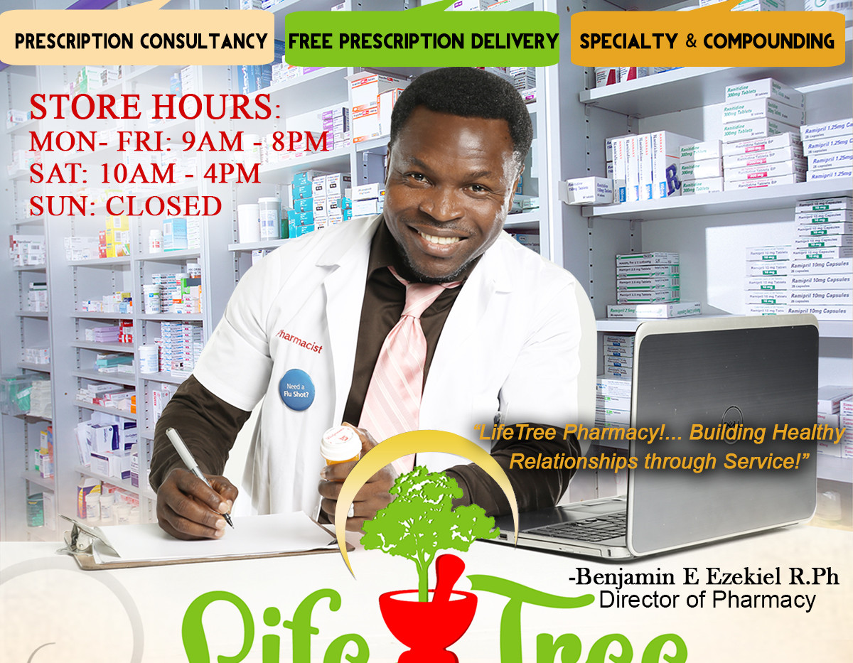 Life Tree Pharmacy Flyer new.jpg