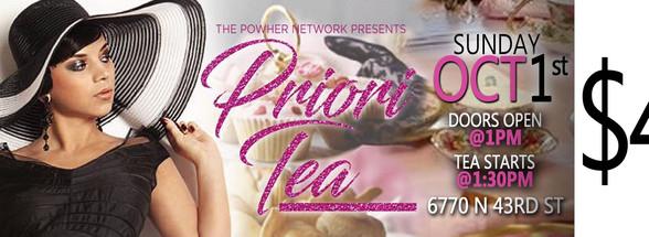 Powher Priori Tea ticket.jpg