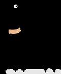 FEEDKO-graficni-elementi-pes-v2.png