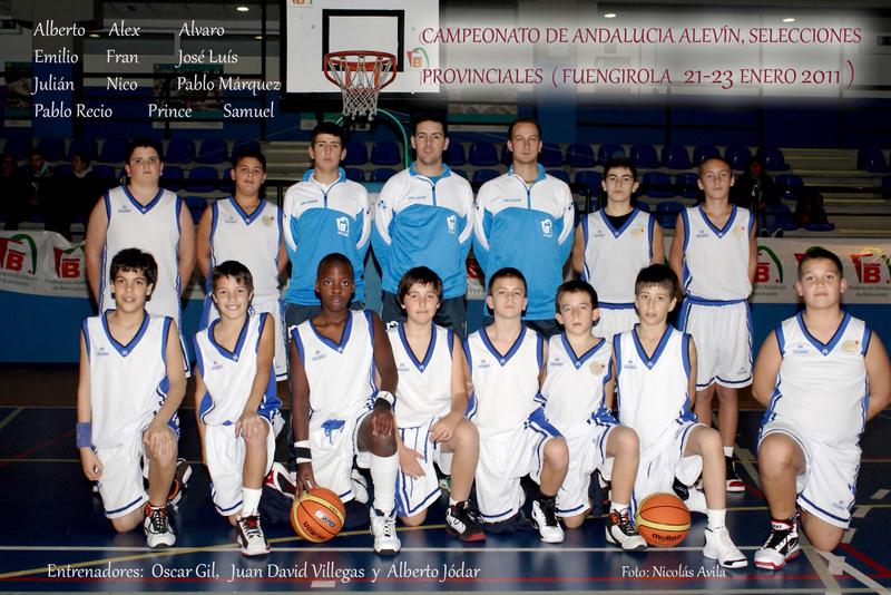 Foto_Selección_Huelva_definitiva.JPG