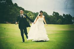 promocion bodas.jpg