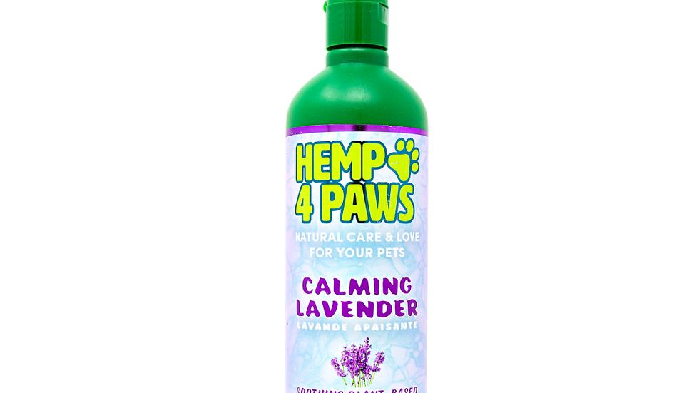 Calming Lavender Conditioner