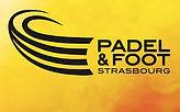 logo padel et foot.jpg
