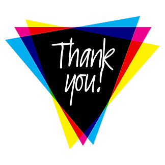 """A """"Thank You"""" image"""