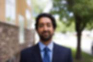 Dr.Kaler-headshot5.jpg