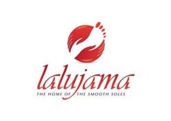Lalujama Logo.jpg