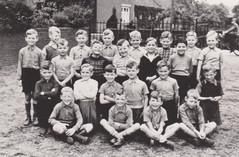 1956-2e klas