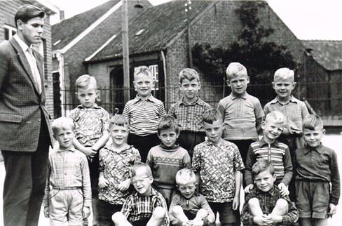 1958-1e klas