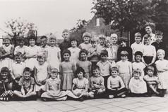 1963-2e klas