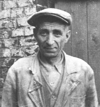 1908  |  JANSSEN EN HANDRIE HERMANS