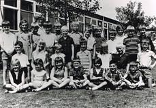 1970-2e klas