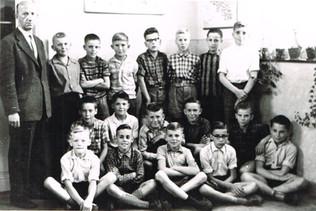 1959-3e klas