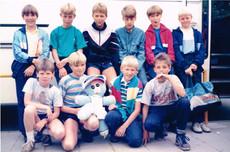 80-jaren-sport
