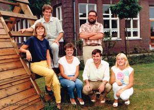 1983-1984-Onderwijzers