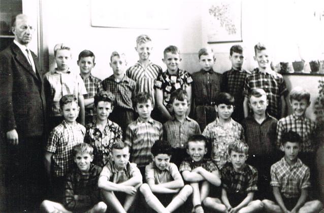 1959-5e klas